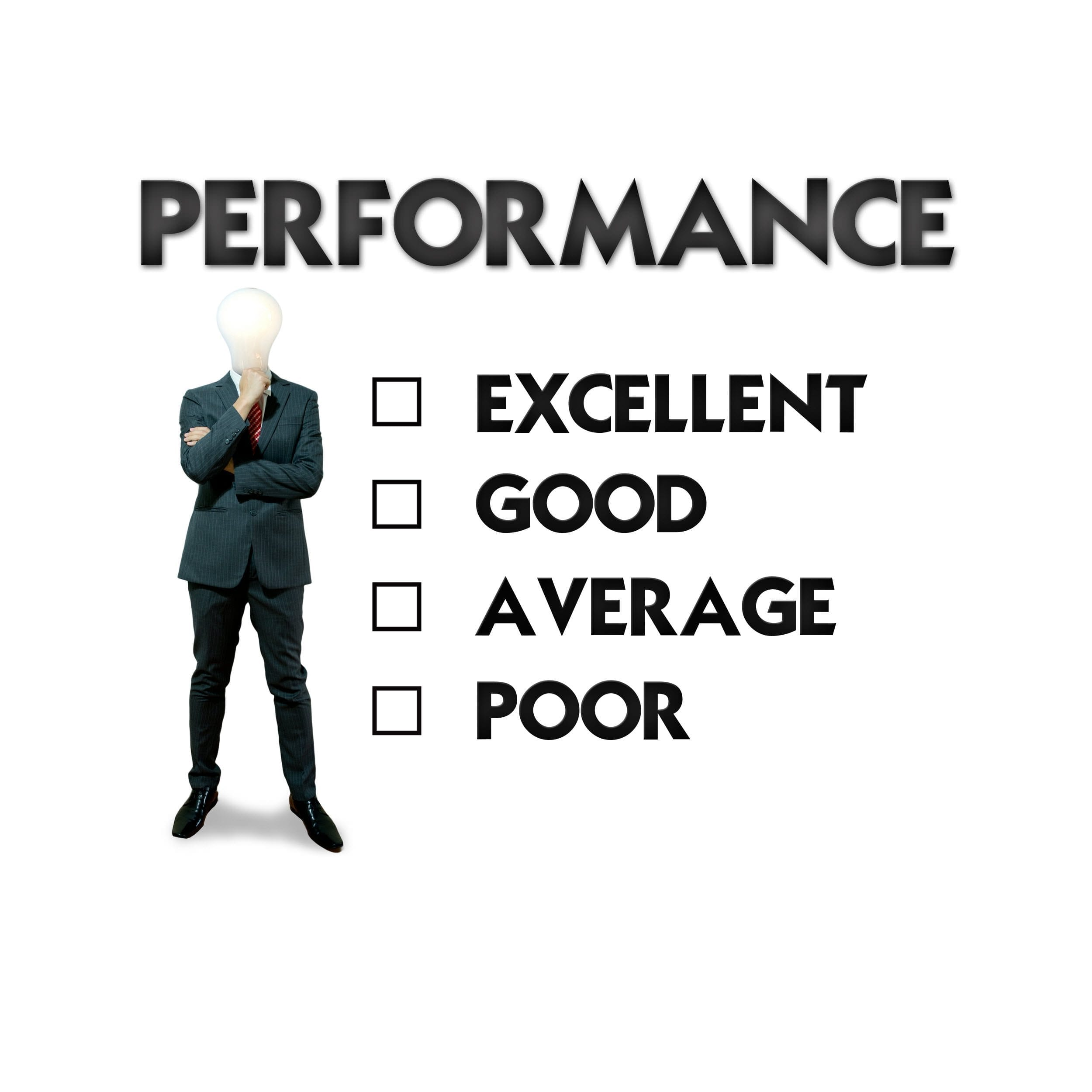 performance apprisal One well-regarded and widely used approach to performance appraisal is called  management by objectives (mbo) by definition, under this method, you.