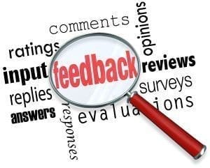Performance Evaluation Form Feedback 300x241 Feedback