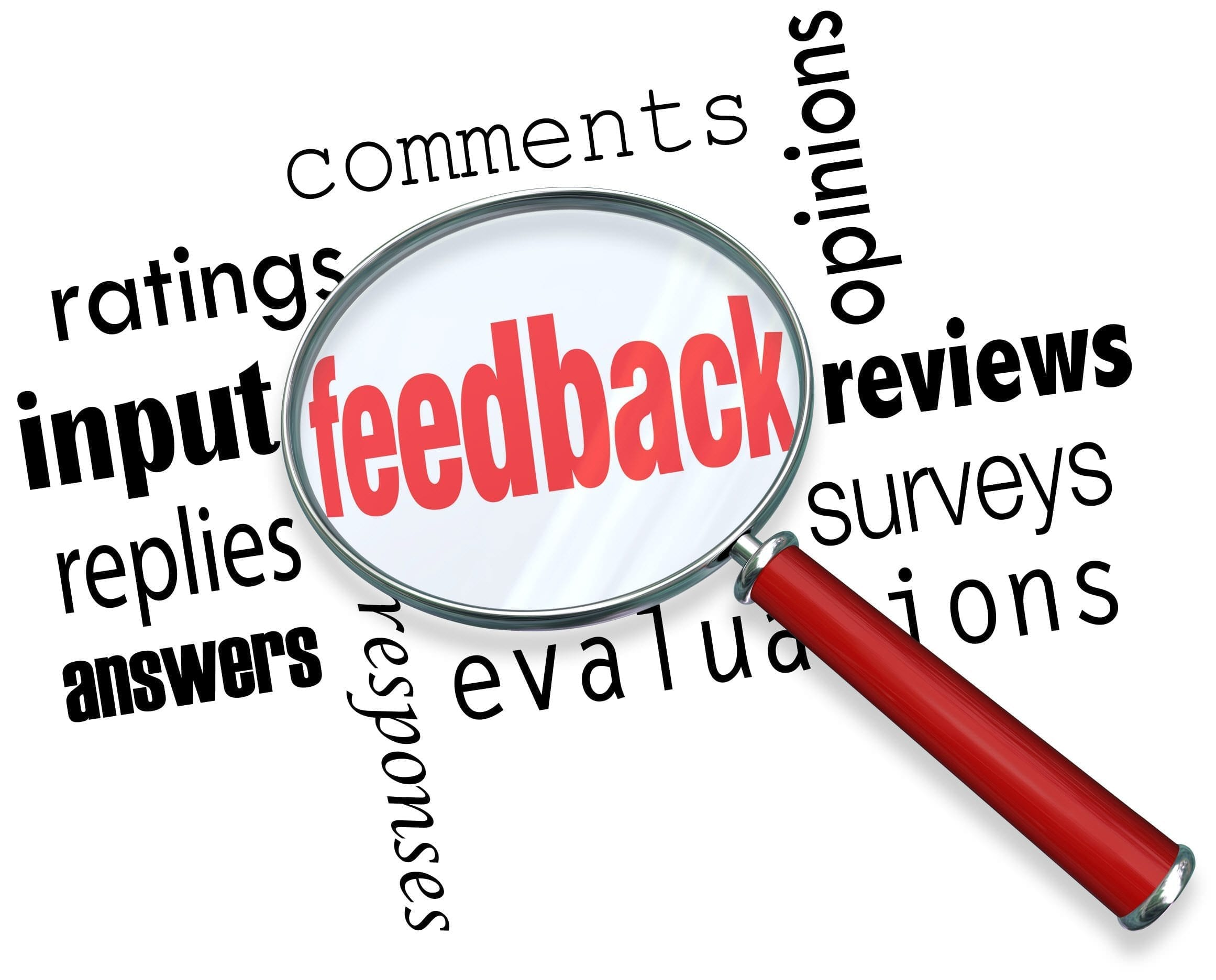Performance Evaluation | Performance Management Process