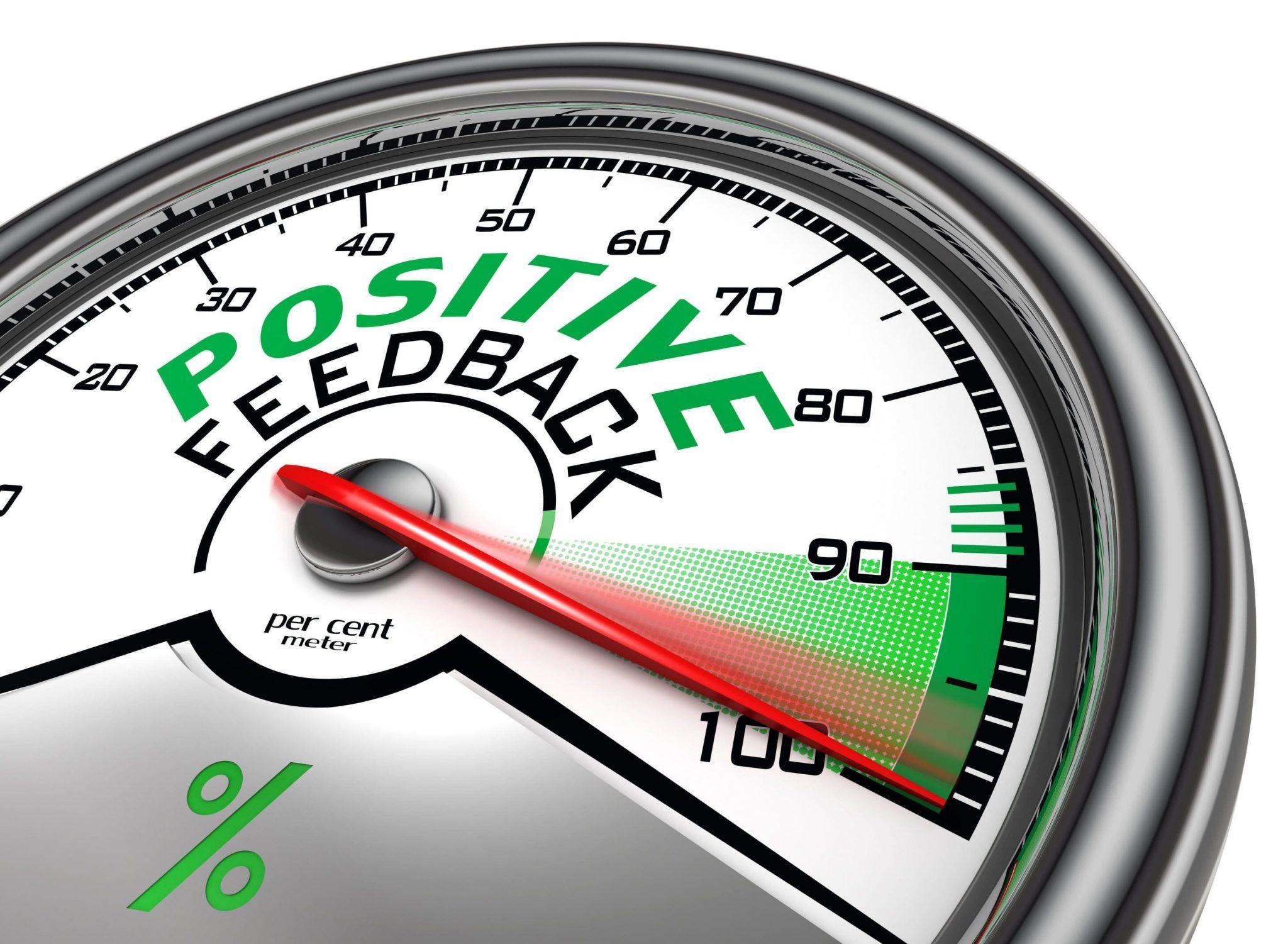 360 degree appraisal method pdf