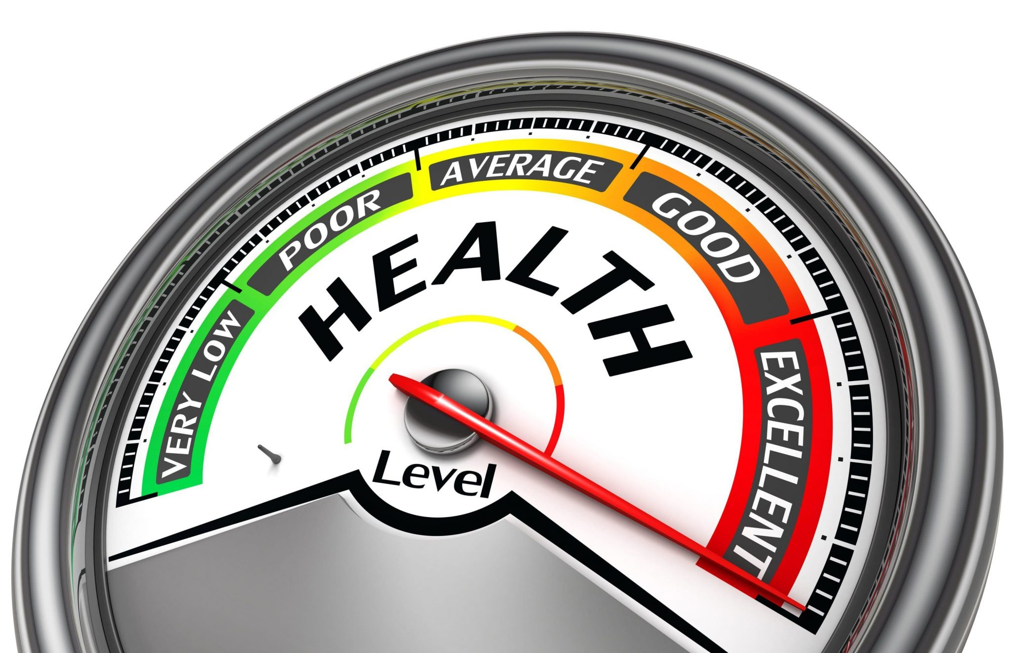 health risk assessment online review assessment forms microsoft online clip art free thank you microsoft online clip art free thank you