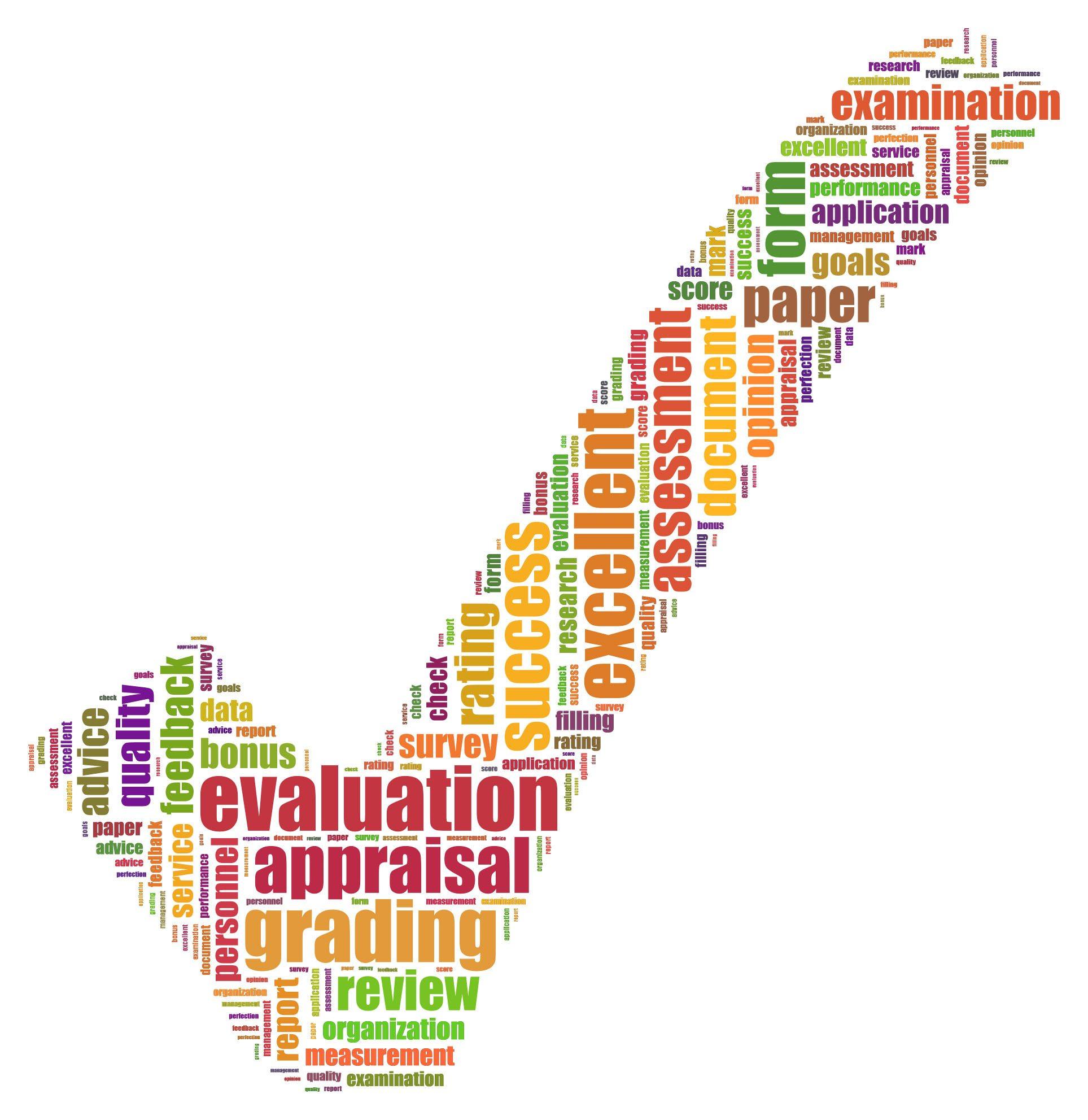 Performance Appraisal Planning – Performance Appraisal